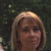 Isabel Mayoral